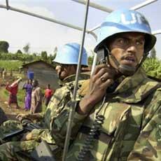 un-peacekeepers1